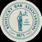 Kentucky Bar Association